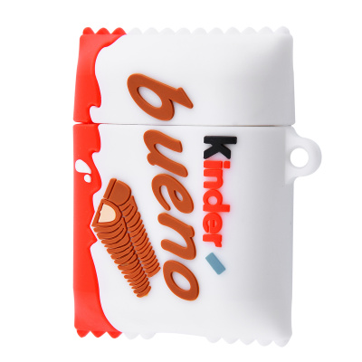Купить Kinder Bueno Case for AirPods 27172 - Ncase