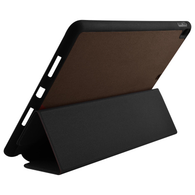 Купить Leather Case Stylus iPad 10.2 2019 27721 - Ncase