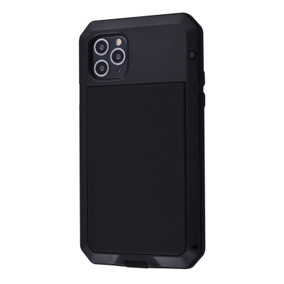Taktik Lunatik (Metal) iPhone X/Xs за $13.50, Код товара - 28234 - Ncase