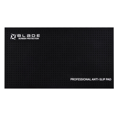 Купить Антискользящий коврик BLADE Screen Protection Professional Anti-Slip Pad 29179 - Ncase