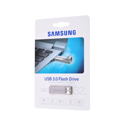 USB Flash Drive Kingston 32GB за $6.65, Код товара - 29215 - Ncase
