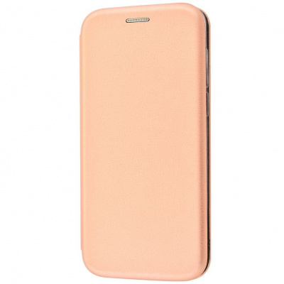 Купить Flip Magnetic Case Meizu 16th/16 (16X) 20629 - Ncase