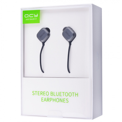 Наушники Hoco ES21 Wonderful Sports Bluetooth за $17.50, Код товара - 22832 - Ncase
