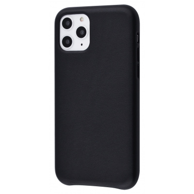Natural Leather Smooth iPhone 11 Pro за $10.50, Код товара - 23182 - Ncase