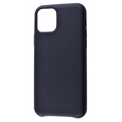 Natural Leather Smooth iPhone 11 Pro за $10.75, Код товара - 23183 - Ncase