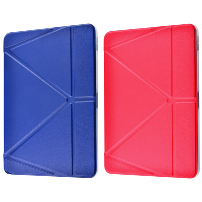 Купить Origami New Design (TPU) iPad mini 2/3/4/5 8411 - Ncase