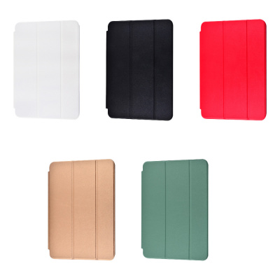 Купить Smart Case iPad mini 4 7334 - Ncase