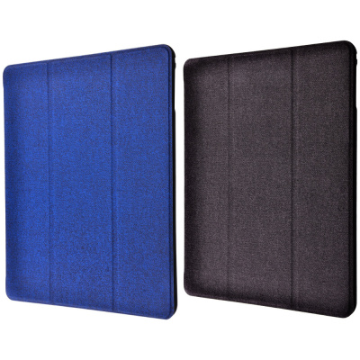 Купить Leather Case Stylus iPad Air/Air2/Pro 9.7`/9.7` 2017/2018 16581 - Ncase