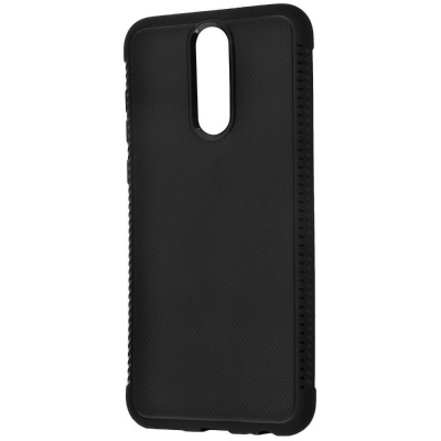 Купить Strong Edge Case (TPU) Huawei Mate 10 Lite 17306 - Ncase