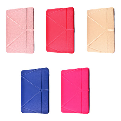 Купить Origami New Design (TPU) iPad Pro 11 2018 21063 - Ncase
