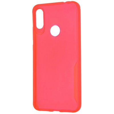 Купить Focus Case (TPU) Xiaomi Redmi Note 7 21065 - Ncase