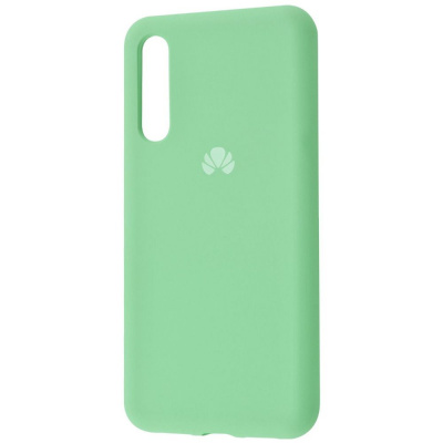Купить Silicone Cover Full Protective Huawei P20 Pro 21250 - Ncase