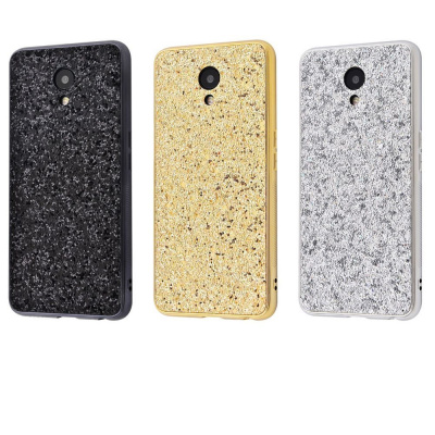 Купить Shining Corners With Sparkles Meizu M6S 21357 - Ncase