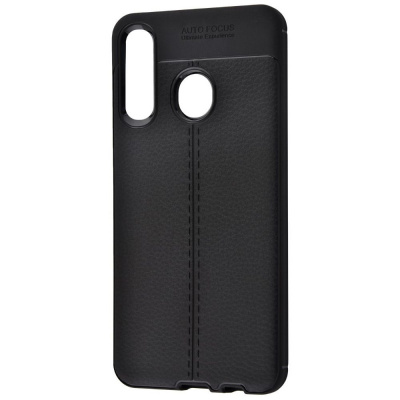 Купить Ultimate Experience Leather (TPU) Huawei P30 Lite/Nova 4e 21860 - Ncase