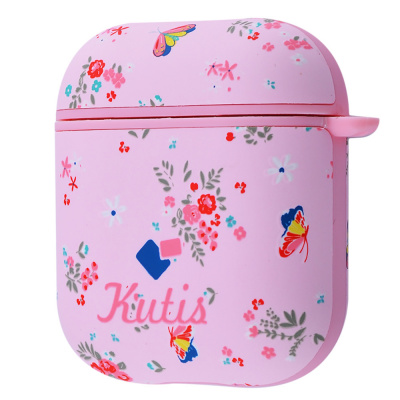Купить Kutis Case for AirPods 22140 - Ncase