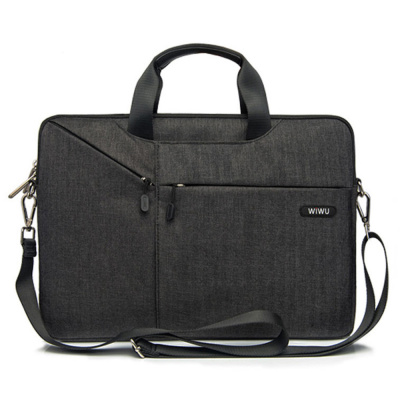 Купить WIWU City Commuter Bag for MacBook 12