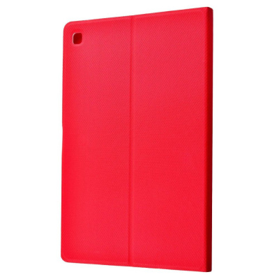 Купить Folio Cover New Samsung Galaxy Tab S5e 10.5 (T720/T725) 22558 - Ncase