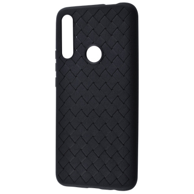 Купить Weaving Case (TPU) Huawei P Smart Z/Honor 9X 22627 - Ncase