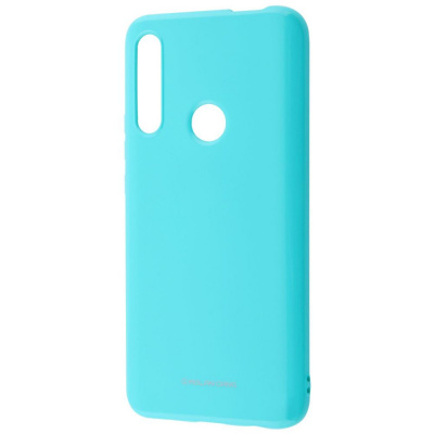 Купить Molan Cano Glossy Jelly Case Huawei P Smart Z/Honor 9X 22642 - Ncase
