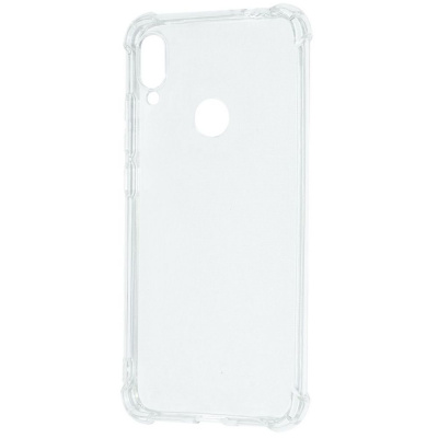Купить WXD Силикон 0.8 mm HQ Xiaomi Redmi 7 22587 - Ncase