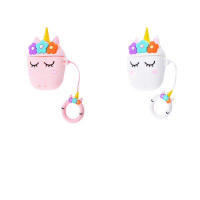 Купить Sleep Unicorn Case for AirPods 22865 - Ncase