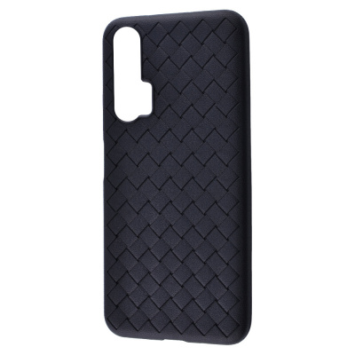 Купить Weaving Case (TPU) Honor 20 Pro 22897 - Ncase