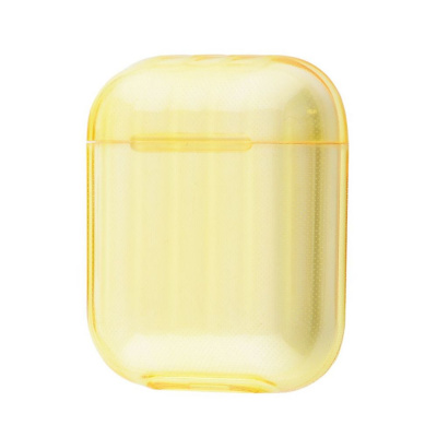 Купить Clear Case for AirPods 23147 - Ncase
