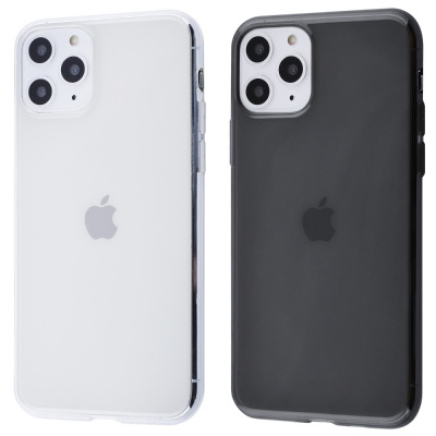 Купить Baseus Simple (TPU) iPhone 11 Pro Max 23263 - Ncase