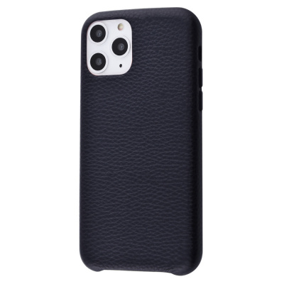 Купить Natural Leather Grainy iPhone 11 Pro Max 23186 - Ncase