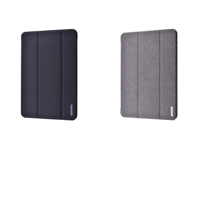 Купить Dux Ducis Textil Case (Textil+TPU) iPad 9,7 2017/2018 (with pen slot) 23358 - Ncase