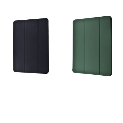 Купить Dux Ducis Leather Case (PU+TPU) iPad 9,7 2017/2018 23355 - Ncase