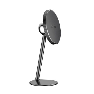 Купить Автодержатель Baseus Little Sun Magnetic Car Mount 23498 - Ncase