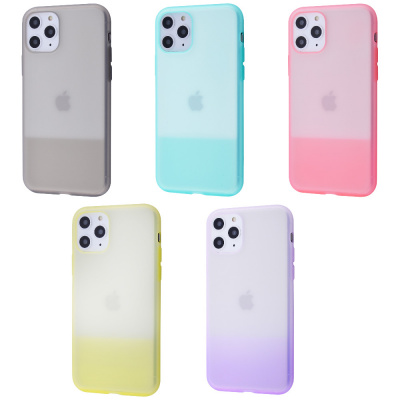 Купить Silicone Case Shadow Slim iPhone 11 Pro 23529 - Ncase