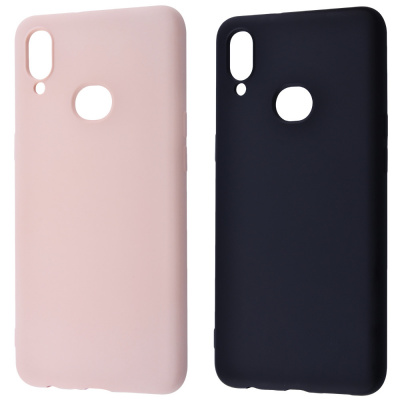 Купить WAVE Colorful Case (TPU) Xiaomi Redmi 7 23626 - Ncase