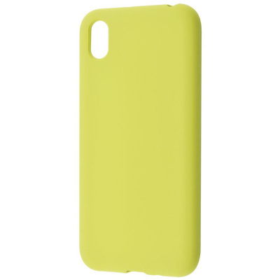 Купить WAVE Full Silicone Cover Huawei Y5 2019 23716 - Ncase