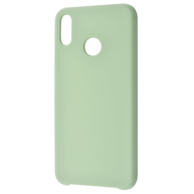 Купить WAVE Full Silicone Cover (3 side) Honor 8X 23735 - Ncase