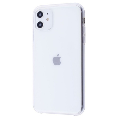 Купить Clear Case for iPhone 11 23868 - Ncase