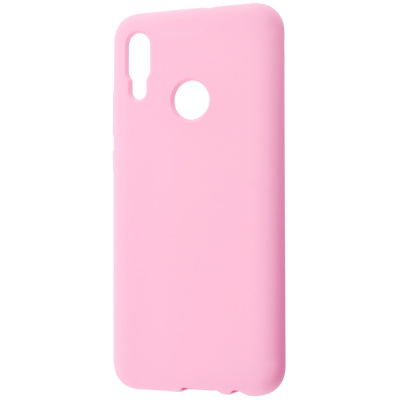 Купить WAVE Full Silicone Cover Huawei P Smart 2019/Honor 10 Lite 24062 - Ncase