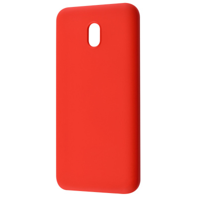 Купить WAVE Colorful Case (TPU) Xiaomi Redmi 8A 27199 - Ncase