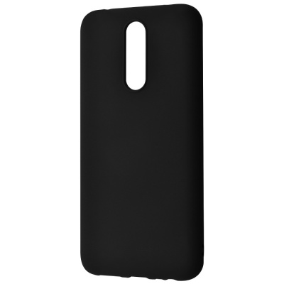 Купить Molan Cano Jelly Case Xiaomi Redmi 8 27179 - Ncase