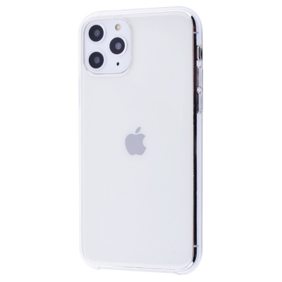 Купить Clear Case for iPhone 11 Pro Max 27161 - Ncase