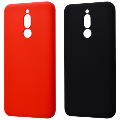 Купить WAVE Colorful Case (TPU) Xiaomi Redmi 8/8A 27413 - Ncase