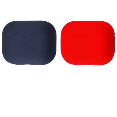 Купить Silicone Case Ultra Slim for AirPods Pro 27397 - Ncase