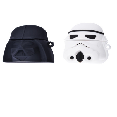 Купить Star Wars Case for AirPods Pro 27568 - Ncase