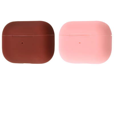 Купить Silicone Case Slim with Carbine for AirPods Pro 27592 - Ncase