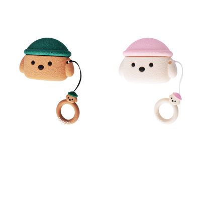 Купить Teddy Dog Case for AirPods Pro 27308 - Ncase