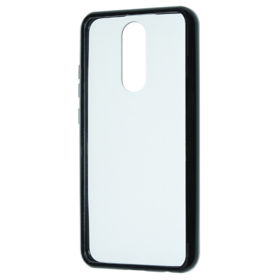 Купить WAVE Clear Case (PC+TPU) Xiaomi Redmi 8/8A 27640 - Ncase