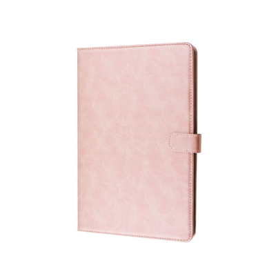 Купить Leather Book (PU) iPad 2/3/4 27715 - Ncase