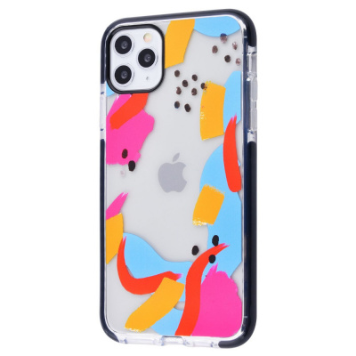 Tech 21 Sweet case (TPE+TPU) iPhone 6/6s/7/8/SE 2 за $3.30, Код товара - 27797 - Ncase