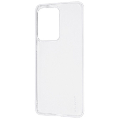 Купить G-Case Cool Series 0.5 mm (TPU) Samsung Galaxy S20 Ultra 27742 - Ncase